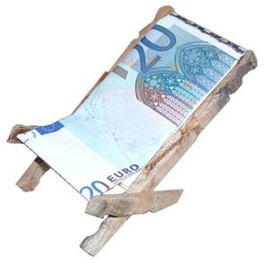 geldschein-liegestuhl2