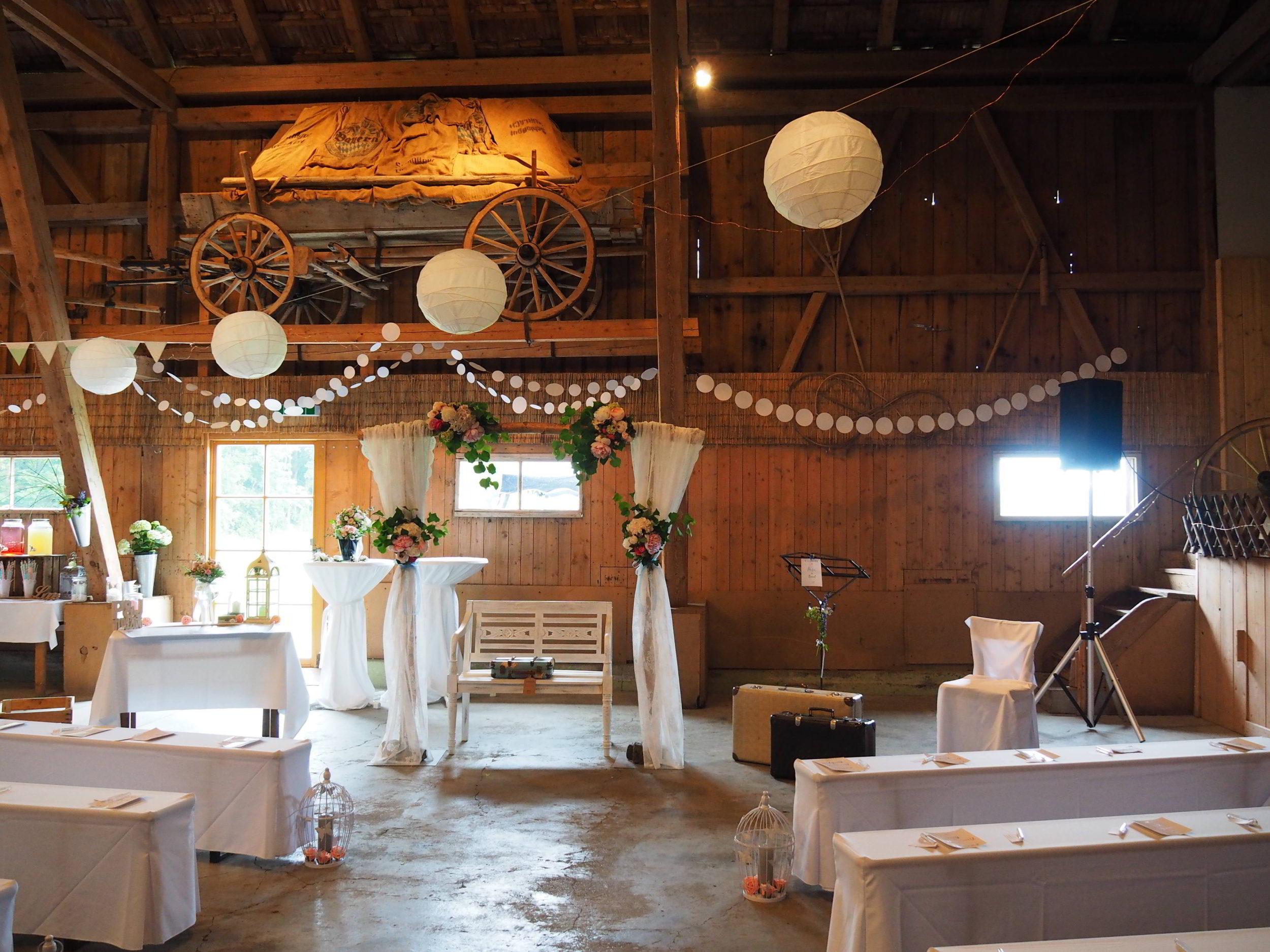 Copyright Michaela Burch, Die Hochzeiterin