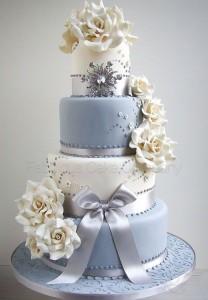 Fabulous Cake Company